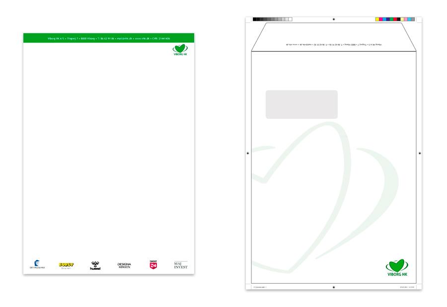 PalleChristensen-VHK-brevpapir-og-brev