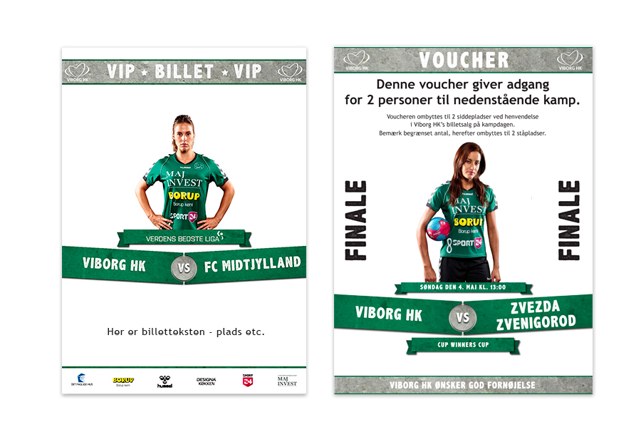 PalleChristensen-billet-og-voucher visuel identitet