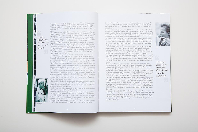Palle Christensen design og opsætning af VHK-Jubilaeumsbogen-Kapitel-1