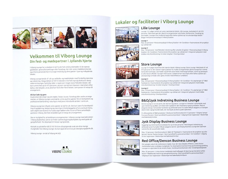 Viborg-Lounge-Folder