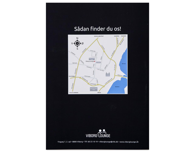 Viborg-Lounge-Folder2-Palle-Christensen