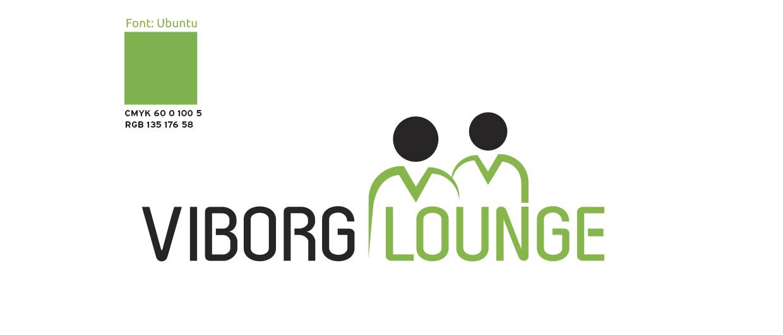 Viborg-Lounge-Logo-Palle-Christensen copy