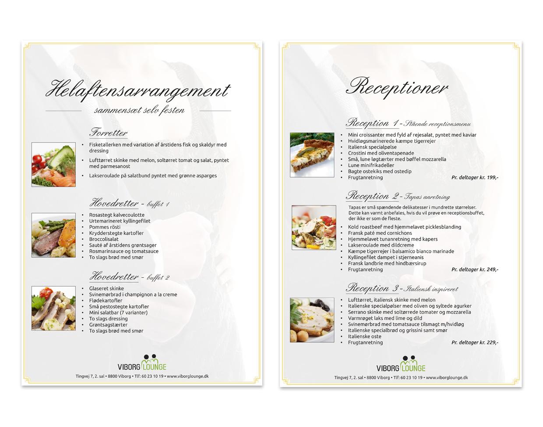 Viborg-Lounge-Menus-Palle-Christensen