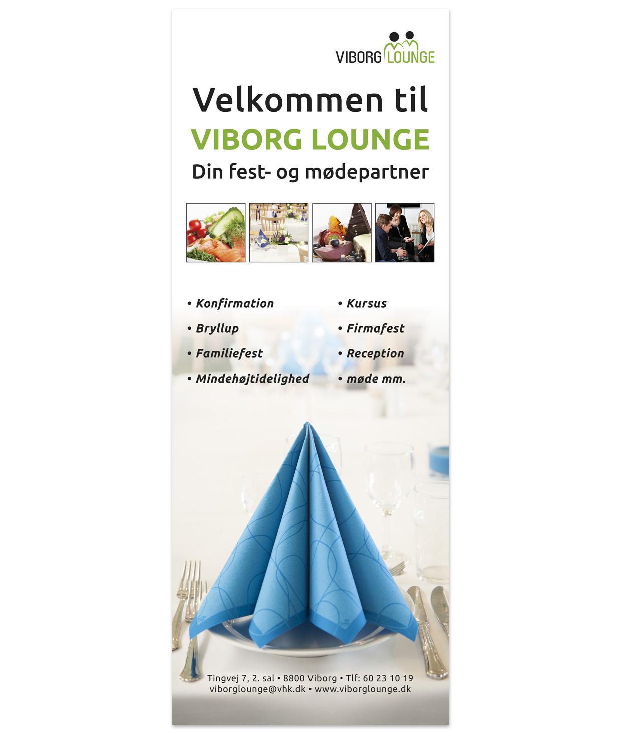 Viborg-Lounge-Roll-Up-Palle-Christensen