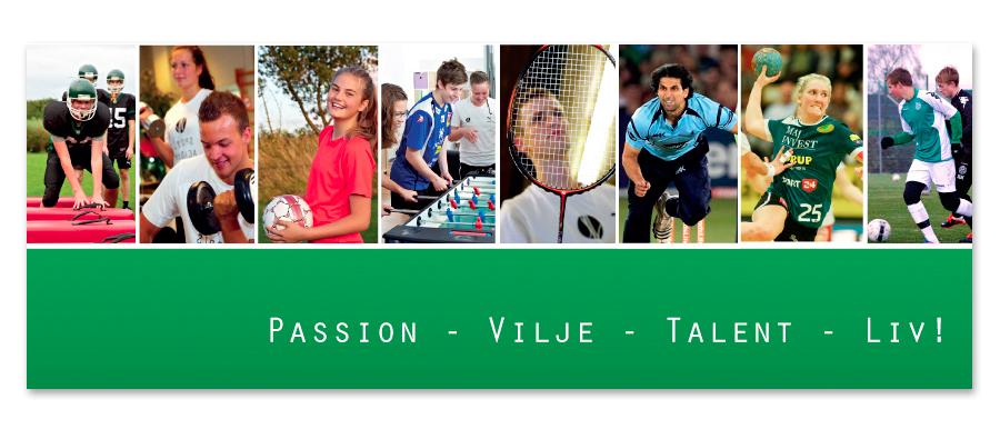 PalleChristensen-Facebook-banner-Sports-Academy-Viborg