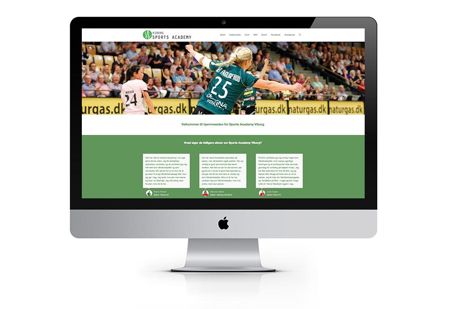 PalleChristensen-SAV-Homepage