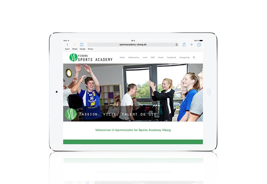 PalleChristensen-SAV-homepage-iPad