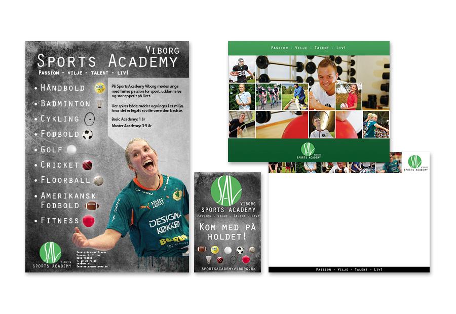 PalleChristensen-Sports-academy-viborg