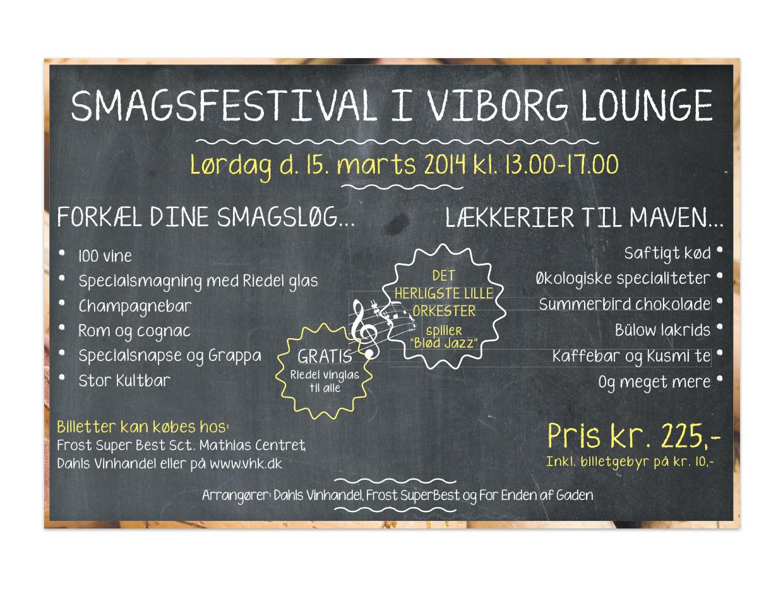 Smagsfestival-horizontal-plakat-af-Palle-Christesnen