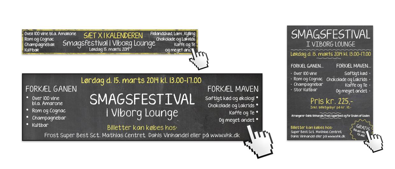 Smagsfestival-webgrafik-af-Palle-Christesnen