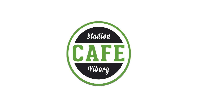 Stadion-Cafe-Viborg logo