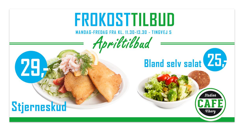 Stadion-Cafe-Viborg-skaerm-Palle-Christensen