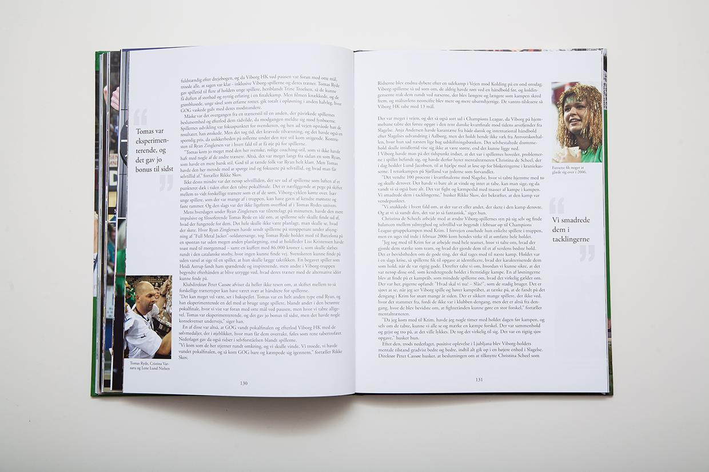 palle-christensen-grafisk-design-og-opsaetning-af-VHK-Jubilaeumsbog